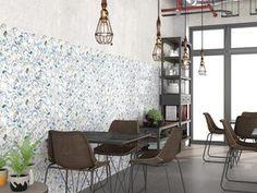 Amb Unica Jpg Glass Mosaic Tile Backsplash