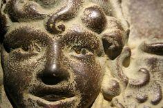 Angel Stone Art, Art Pieces, Angel, Chocolate, Collection, Artworks, Angels, Schokolade, Chocolates