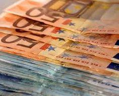 Pikalainoja ja luottoja jokaiseen tarpeeseen. Hae lainaa helposti ja nopeasti netistä. Saat pienempiä sekä jopa 10000 euron lainoja. Tutustu nyt.