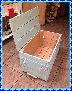 Jeffrou0027s 2nd Life Furniture Lake Charles Louisiana | Home Decor