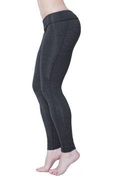 Fuchsia Ankle Length