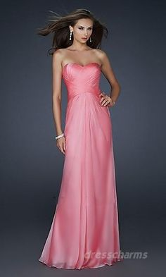 www.pickprom.com 2013 latest style prom dress online outlet, large discount prom dresses, free shipping around the world