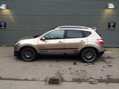 JDM Style Tuning Forum Nissan Qashqai, Jdm, Lamborghini, Wheels, Vans, Trucks, Style, Swag, Stylus