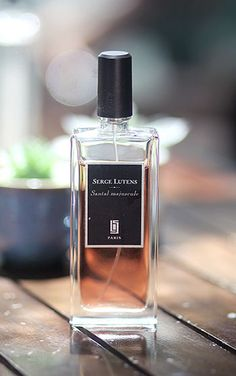 d34d8986d Best 5 Selling Serge Lutens Perfumes for Men That You Can Wear in 2019 - Leo