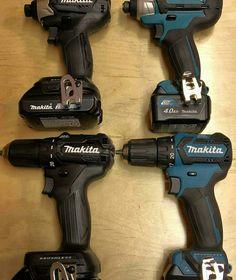 parkside akku bohrschrauber pabs 16 a1 1 parkside tools power tools pinterest. Black Bedroom Furniture Sets. Home Design Ideas