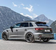 Audi Rs5 Sportback, Allroad Audi, Audi Rs3, Audi Quattro, Jaguar, Audi Sports Car, Ferrari, Nardo Grey, Jeep