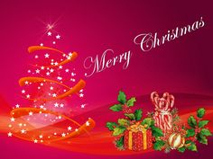 Merry Christmas celebration wallpaper HD Wallpapers Rocks