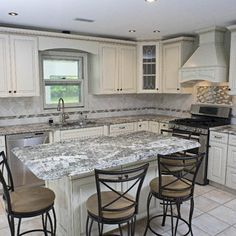 Delicieux Photos For Colonial Marble U0026 Granite