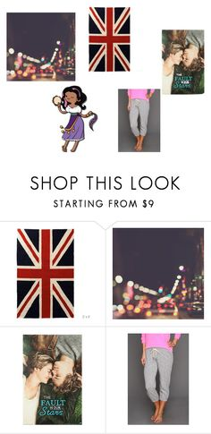 """Untitled #587"" by still-into-malik ❤ liked on Polyvore featuring Jonathan Adler, Hot Topic, Roxy and Disney"