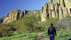 Natimuk, Grampians, Victoria, Australia Victoria Australia, Great Places, Amazing Places, Booklet, Melbourne, Destinations, Travel Destinations, Viajes