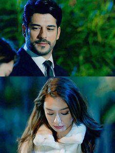 Kemal & Nihan Romantic Love Couple, Beautiful Couple, Couples Images, Cute Couples, Burak Ozcivit, Endless Love, Film Music Books, Turkish Actors, Karaoke