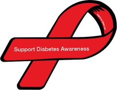 Google Image Result for http://www.supportourribbons.com/custom-magnet-image/11359-custom-ribbon-magnet-sticker-Support%2BDiabetes%2BAwareness.png