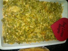 Green Bean Dishes, Veg Dishes, Vegetable Dishes, Green Beans, Side Dishes, Braai Recipes, Side Dish Recipes, Cooking Recipes, Avocado Recipes
