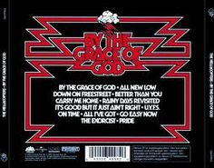 hellacopters by the grace of god back - Google zoeken