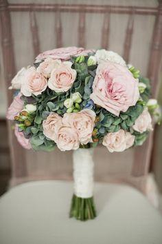 Flowers By / http://bobbymarksdesigns.com/bobbymarksdesigns/,Photography By / http://harwellphotography.com