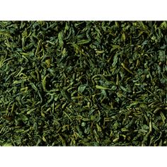 Kiváló minőségű kínai zöld tea How To Dry Basil, Herbs, Herb, Spice