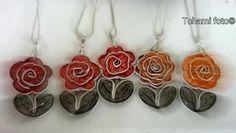 Que tal um presente artesanal para sua mamãe? Última chamada para o Bazar do Dia das Mães – Hoje, 8.maio.2015 – SP  …