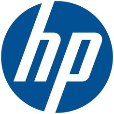 Brand new to Compra: HP Slim Bluetooth... Click here to view! http://www.compra-markets.ca/products/hp-slim-bluetooth-mouse?utm_campaign=social_autopilot&utm_source=pin&utm_medium=pin