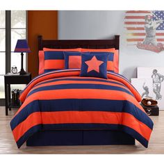 1000 Ideas About Plaid Bedding On Pinterest Bed Sets