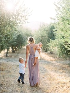 family photo outfits Napa Olive Grove family portrait session by Jessica Kay Spring Family Pictures, Family Picture Poses, Family Picture Outfits, Family Photo Sessions, Family Posing, Family Portraits, Mom Pictures, Family Family, Family Pics