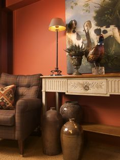 English Cottage Interiors, Country Decor, Decor, English Cottage Style, Cottage Interiors, Inside Home, Interior, English Decor, Home Decor
