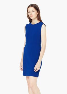 Discover the latest trends in Mango fashion, footwear and accessories. Mango, Frack, Buy Shoes, Best Brand, Work Wear, Dress Outfits, Fashion Online, Latest Trends, Fashion Accessories