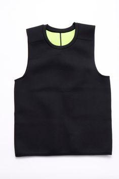 de5171dbdeb88 Women s Workout clothes