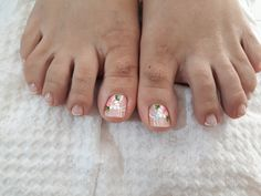Ant, Nail Designs, Make Up, Nail Art, My Favorite Things, Nails, Floral, Beauty, Toenails