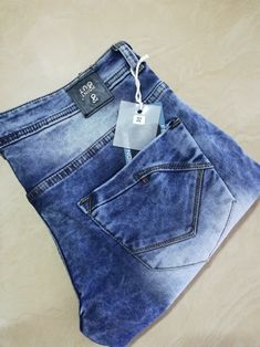Denim Jeans Men, Jeans Pants, Boys Jeans, Gucci Jeans, Elastic Jeans, Diesel Jeans, Ms Gs, Jeans Style, Jeans Fashion