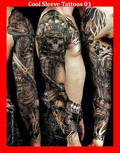 biomechanik tattoo motive geile tattoos 3d r cken. Black Bedroom Furniture Sets. Home Design Ideas