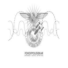 Fokofpolisiekar - Brand Suid Afrika