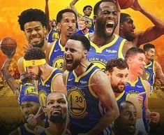 Golden State Warriors Wallpaper, 2018 Nba Champions, Golden State Warriors Basketball, Baseball Cards, Sports, Golfers, Assassin, Boxing, Squad