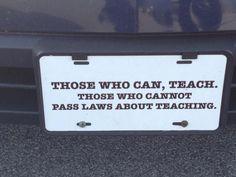 Teacher Memes/Cartoons- 15 | squareheadteachers