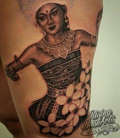 faith #heartbeattattoo #hearttattoo #risingbastards #tattoo # ...: pinterest.com/pin/414120128205704491