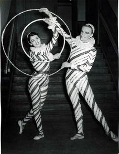Balanchine's Nutcracker - Dale Brauner