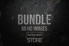 Check out Grunge Textures Bundle by Background Store on Creative Market