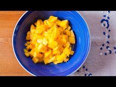 Tangy lemon drizzle cake recipe - All recipes UK Bread Recipes, Cake Recipes, Chile Pasilla, Sandwiches, Lemon Drizzle Cake, Tangier, Sourdough Bread, Allrecipes, Pineapple