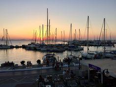 Island, Naxos, Port, Cyclades, Greece #island, #naxos, #port, #cyclades, #greece