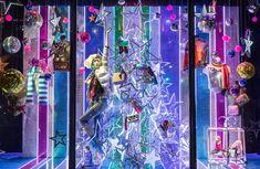 Harvey_Nichols_Christmas_Windows_2017_10.jpg