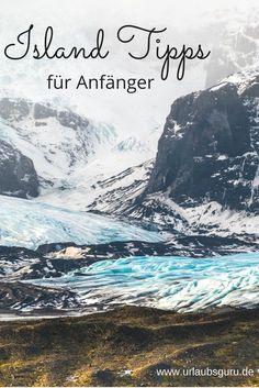Dieser Island Reisebericht versorgt euch mit allen Tipps, die ihr bei eurem ersten Besuch auf Island braucht. Dazu gibt es tolle Fotos und ein paar Insider-Reisetipps!