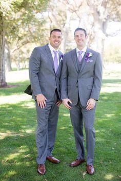 Ha/Boman Wedding - lumi groomsmen-1014