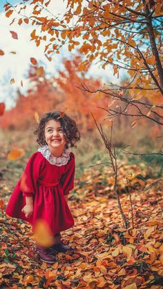 Ideas Children Poses Photography Beautiful For 2019 Cute Little Baby Girl, Beautiful Baby Girl, Beautiful Children, World's Cutest Baby, Cute Babies Photography, Photography Outfits, Children Photography, Cute Baby Girl Wallpaper, Cute Baby Girl Pictures