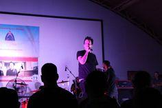 Filter concert