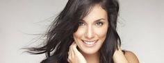 #smile #digestion - Zuby a travenie, zdravie a lifestyle na kazdy den