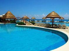 Opodo.de: Hotel Grand Park Royal Cancun Caribe - All Inclusive , Cancún, Mexiko - 302 Gästebewertungen . Buchen Sie jetzt Ihr Hotel!