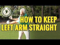 Great Tips To Teach How To Be A Better Golfer. Golf is wonderful pastime that is enjoyed by everyone of all ages. There are many basic and advanced concepts that every golfer should know. Read on to fin Golf Club Grips, Golf Putting Tips, Golf Videos, Best Golf Courses, Golf Tips For Beginners, Perfect Golf, Golf Training, Golf Lessons, Top 5