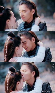 Darren Wang, The Last Wish, Mickey Mouse, High School Romance, Romance Film, Wolf Wallpaper, Best Dramas, Gq Men, Kdrama