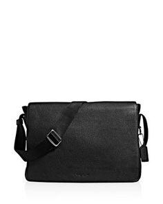 COACH Metropolitan Courier Bag. #coach #bags #shoulder bags #leather #crossbody #lining #