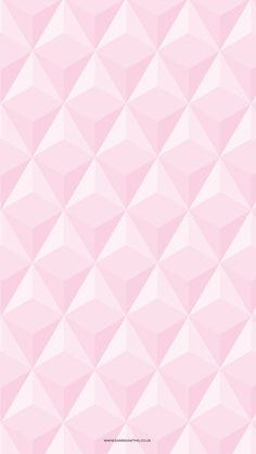 Free Pink Pyramids iPhone Wallpaper designed exclusively by Danni Saw This http://www.dannisawthis.co.uk/iphone-wallpapers-free-downloads-4/