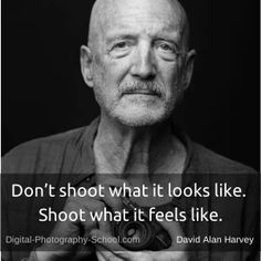for every passionate photographer